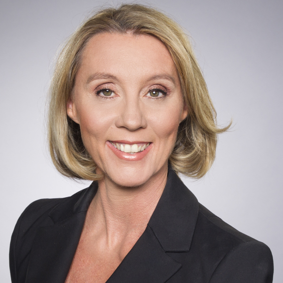 Dr. Stefanie Rennert