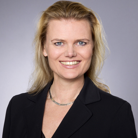 Dr. Tanja Zweigle